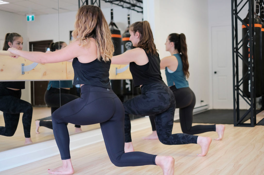 barre-boxing-bx-studio-montreal