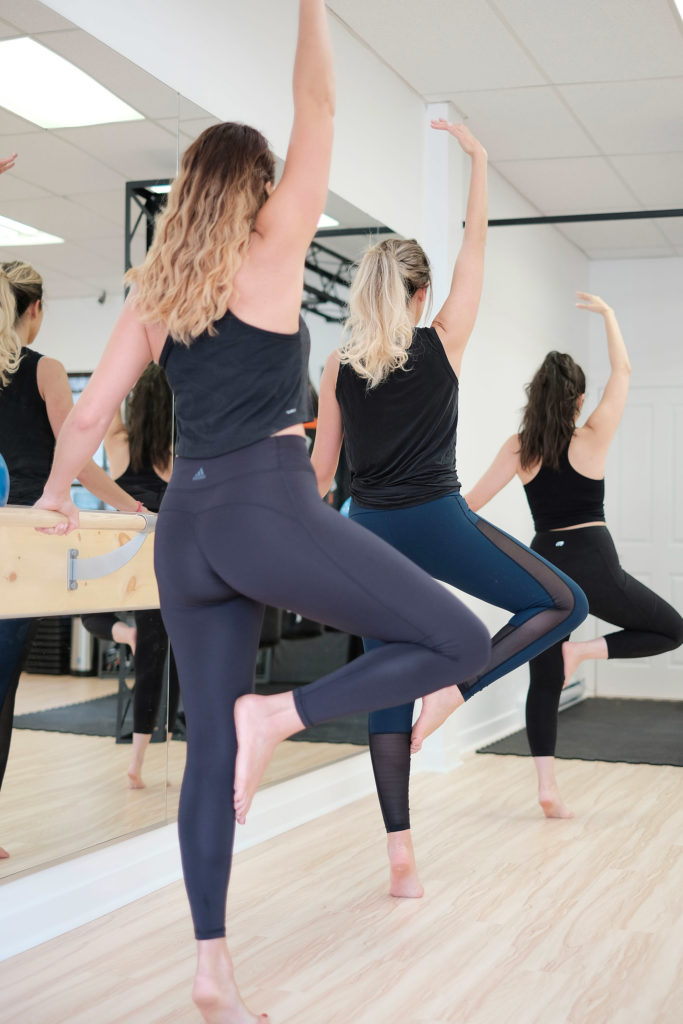 barre-bx-studio-fitness-montreal