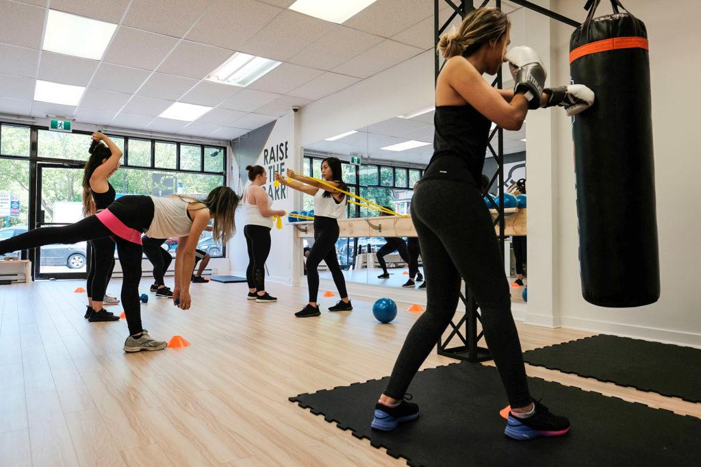 barre-circuit-bx-studio-fitness-montreal