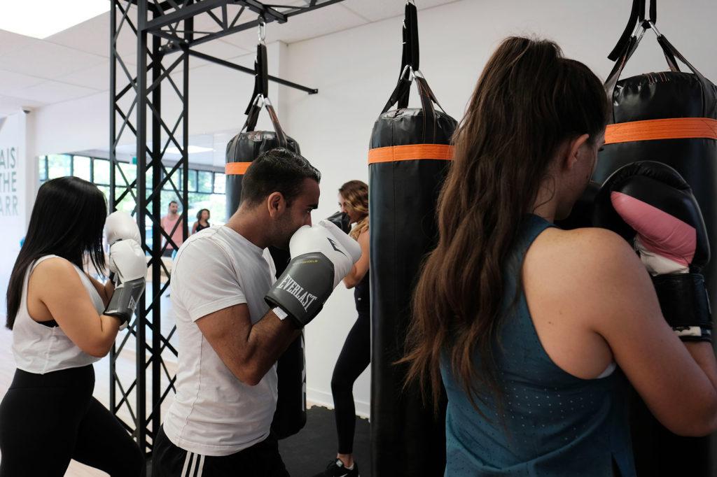 boxe-bx-studio-fitness-montreal