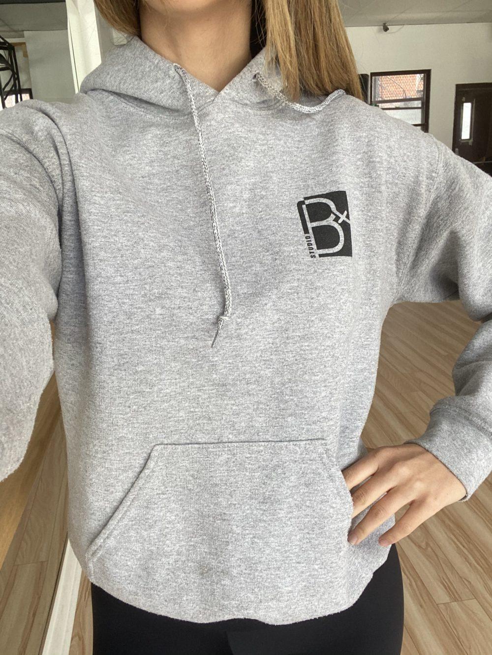 kangourou-pull-hoodie-bx-studio-montreal-boutique