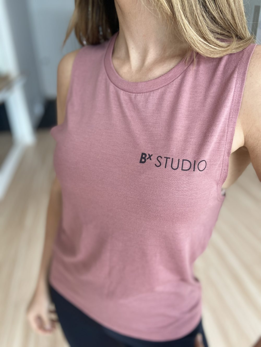 cami-boyfriend-tee-shirt-bx-studio-montreal-boutique