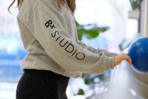 Brand Bx Studio-fintess-montreal