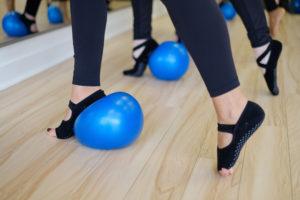 toesox-brand-bx-studio-fitness-montreal