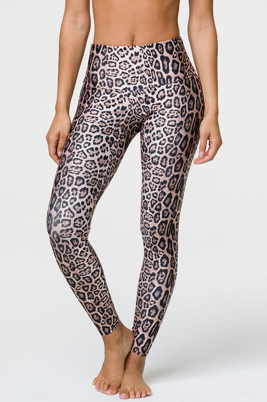 high-rise-legging-leopard-bx-studio-montreal