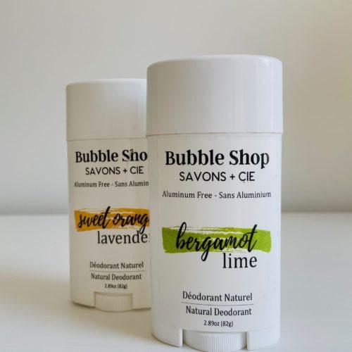 natural-deodorant-bx-studio-montreal-fitness