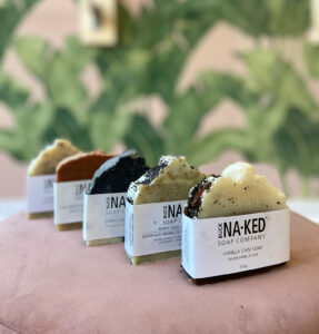 Brand-Buck-Naked-bx-studio-barre-boxe-montreal