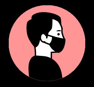 mask-covid-bx-studio-barre-boxe-montreal