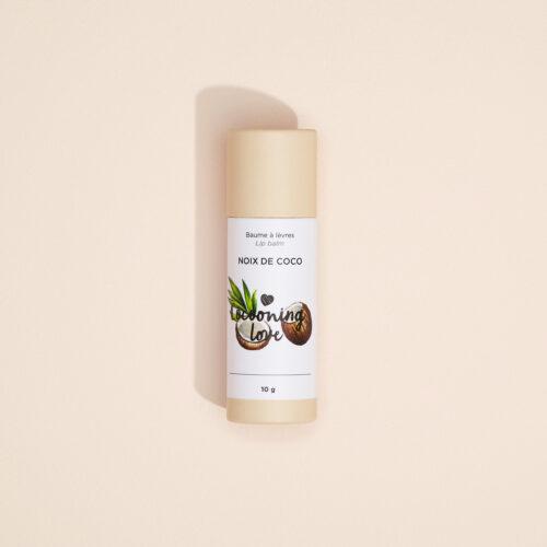 lip-balm-coconut-bx-studio-montreal