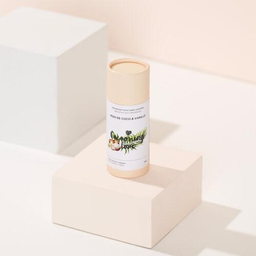 Vegan-deodorant-coconut-vanilla-bx-studio-beauty-product-montreal