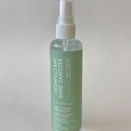 hand-sanitizer-bx-studio-barre-boxe-montreal