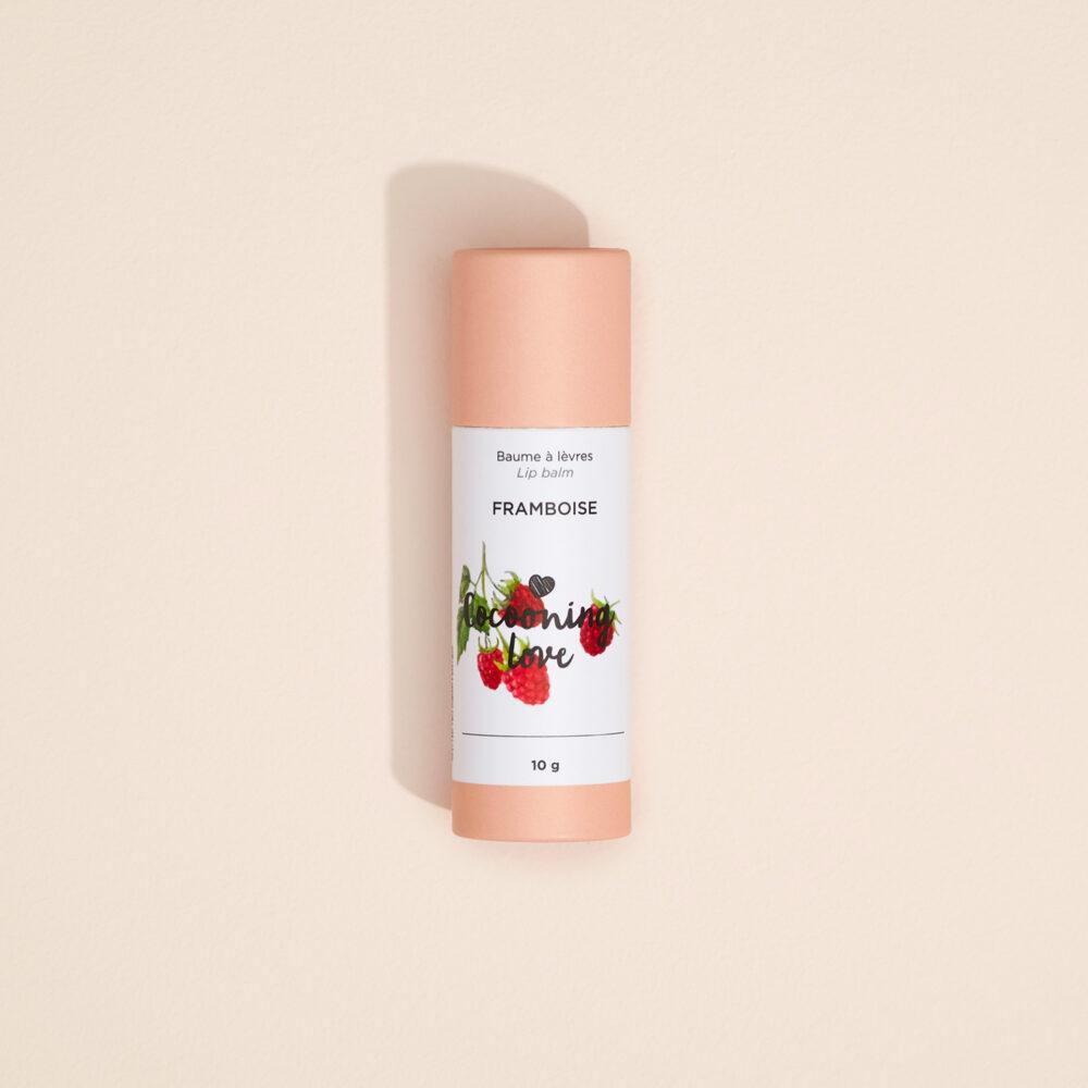 lip-rasberry-beauty-bx-studio-montreal