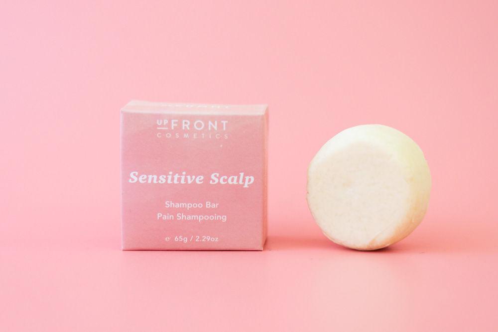 soothing-Shampoo-Bar-bx-studio-beauty-montreal