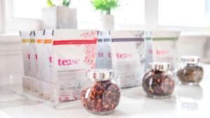 brand-tease-tea-bx-studio-online-boutique-barre-boxe-montreal