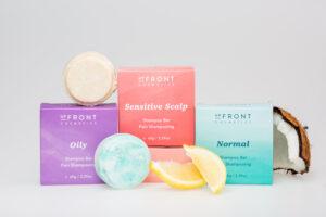 brand-upfront-cosmetics-bx-studio-online-boutique-barre-boxe-montreal